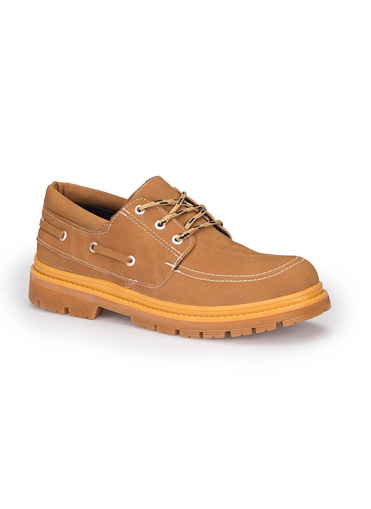 Polaris Ayakkabı 72.509828.f Ayakkabı – 39.99 TL
